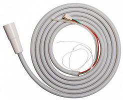 přívodní kabel násadce
