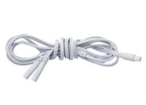 měřící kabel pro apex lokátor measuring wire