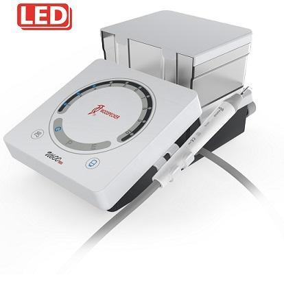 U600 LED 1 x handpiece LED