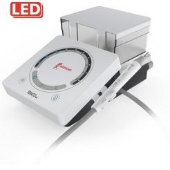 U600 LED 2 x handpiece LED