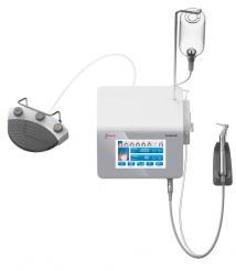 Implanter LED 1 x handpiece světelný